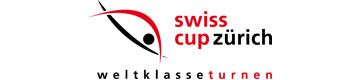 Swiss-Cup